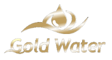 Goldwater Recycling Ltd.