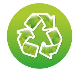 elektronikai hulladék leadás