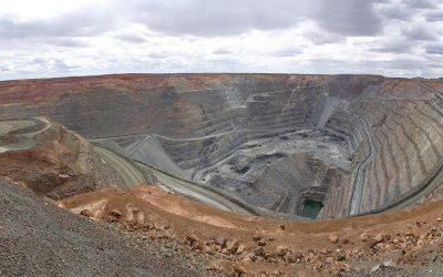 Hulladék nélküli világ: avagy hogyan válhat zölddé az aranybányászat
