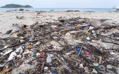 Mit tehetünk a műanyag hulladékkal?