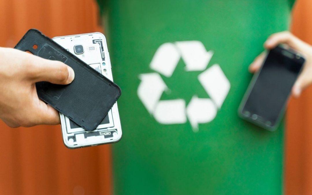 elektronikai hulladék kvíz