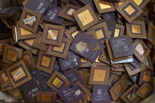 CPU-kerámia alapú